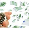 Delais et retards de paiement